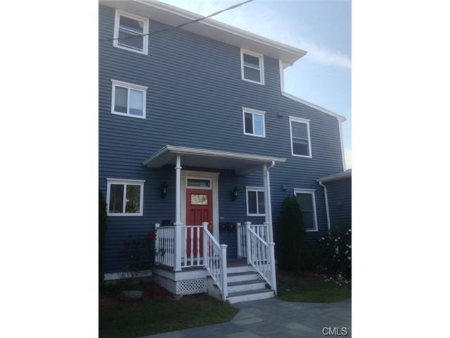 Rental Homes for Rent, ListingId:29881104, location: 75 SOUTH Main STREET Norwalk 06854