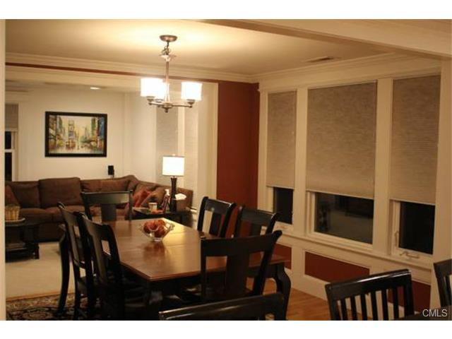 Rental Homes for Rent, ListingId:29881094, location: 74 Elm STREET Ansonia 06401