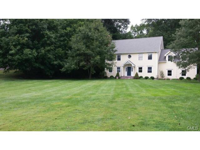 Real Estate for Sale, ListingId: 29884915, Wilton, CT  06897