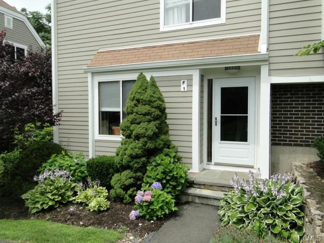 Rental Homes for Rent, ListingId:29896456, location: 71 Aiken STREET Norwalk 06851