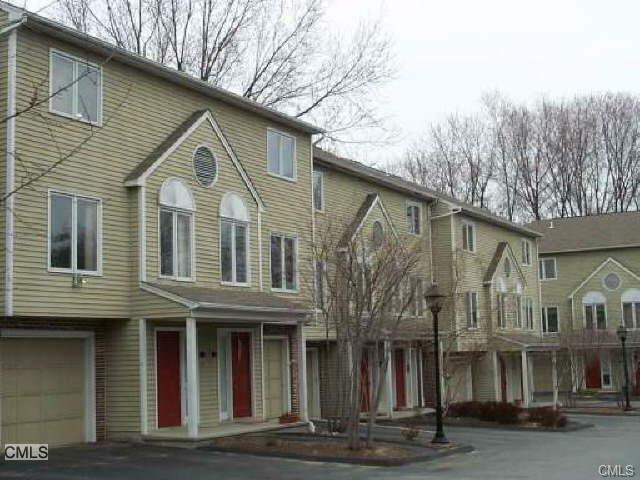 Rental Homes for Rent, ListingId:29910628, location: 3430 Madison AVENUE Bridgeport 06606