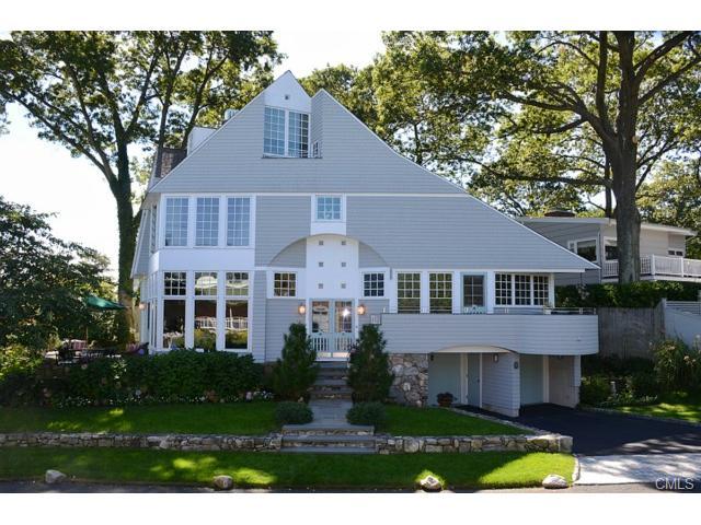 Real Estate for Sale, ListingId: 30082145, Norwalk,CT06853