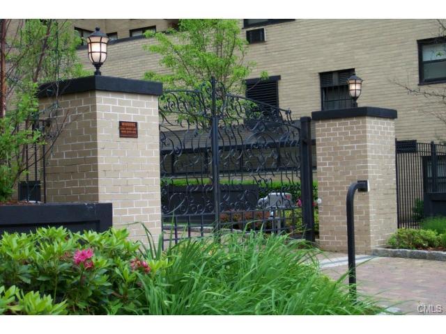 Rental Homes for Rent, ListingId:29950371, location: 77 Prospect STREET Stamford 06901