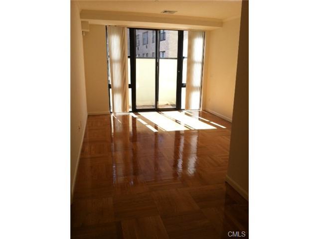 Rental Homes for Rent, ListingId:29950372, location: 77 Prospect STREET Stamford 06901