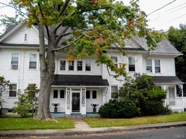 Rental Homes for Rent, ListingId:29928886, location: 306 Brooklawn AVENUE Bridgeport 06604