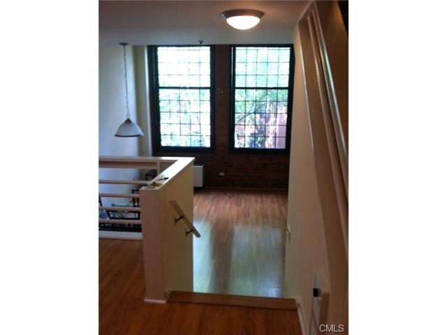 Rental Homes for Rent, ListingId:29940640, location: 25 Grand STREET Norwalk 06851