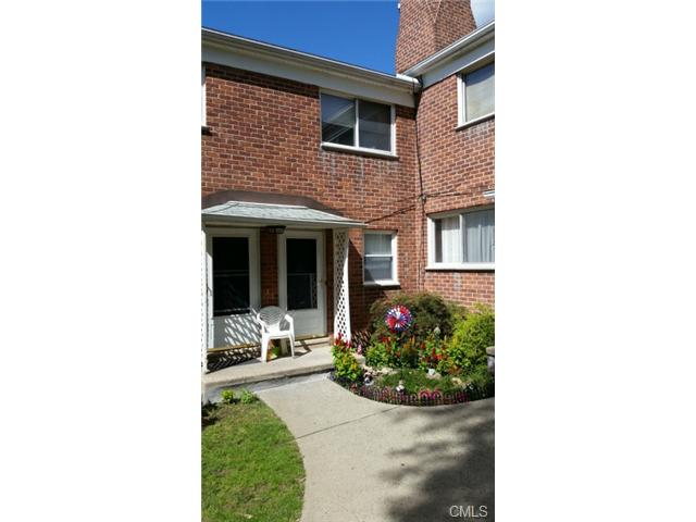 Rental Homes for Rent, ListingId:30047396, location: 51 Park AVENUE Danbury 06810