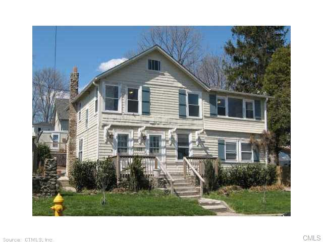 Rental Homes for Rent, ListingId:29950354, location: 139 Edgefield AVENUE Milford 06460