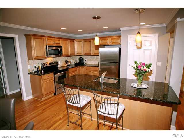 Rental Homes for Rent, ListingId:29950356, location: 180 Melba STREET Milford 06460