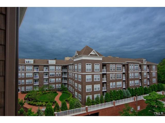 Rental Homes for Rent, ListingId:29960104, location: 850 EAST Main STREET Stamford 06902