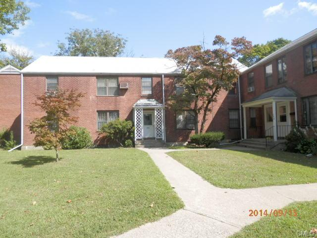 Real Estate for Sale, ListingId: 29979832, Bridgeport,CT06610