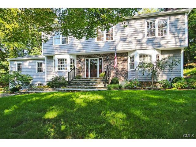 Real Estate for Sale, ListingId: 29967105, Bethel,CT06801