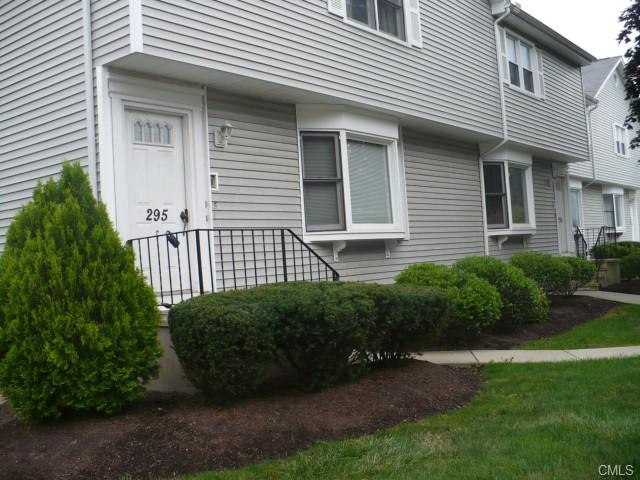 Rental Homes for Rent, ListingId:29960108, location: 295 NORTH Glendale AVENUE Bridgeport 06606