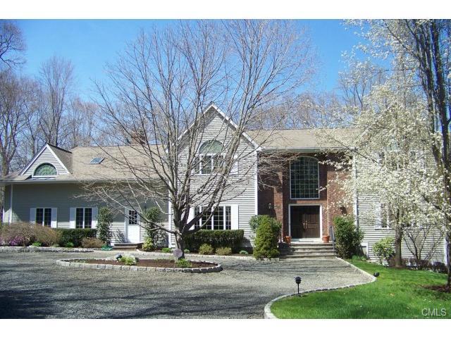 Real Estate for Sale, ListingId: 29971947, Wilton,CT06897