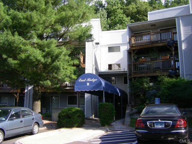 Rental Homes for Rent, ListingId:29981362, location: 5 Nabby ROAD Danbury 06811