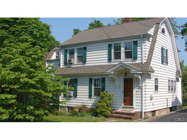 Rental Homes for Rent, ListingId:29983688, location: 70 Third STREET Stamford 06905