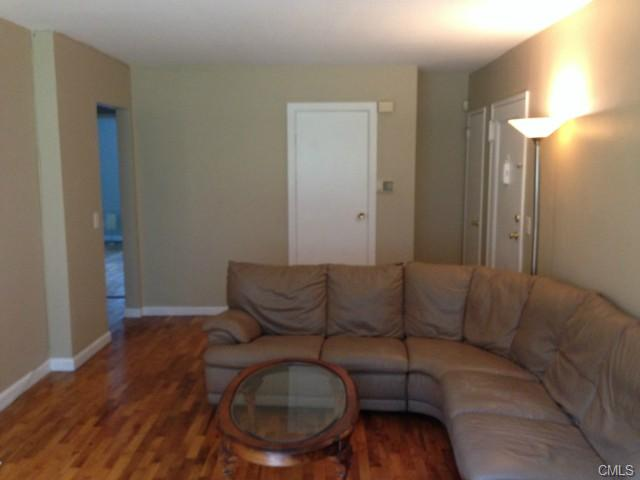 Rental Homes for Rent, ListingId:29987969, location: 11 Bedford AVENUE Norwalk 06850