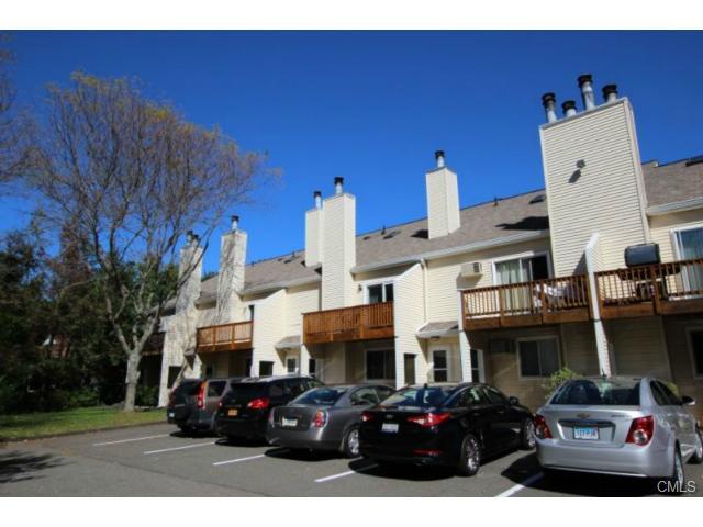 Rental Homes for Rent, ListingId:30004318, location: 8 Rose LANE Danbury 06811