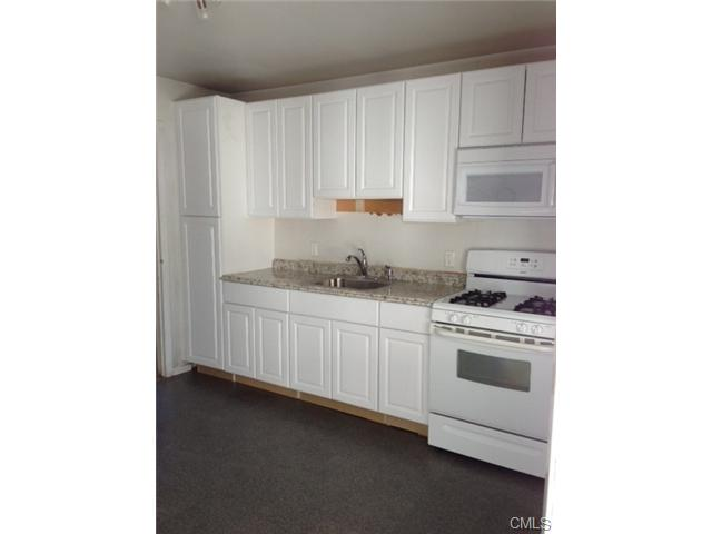 Rental Homes for Rent, ListingId:30028936, location: 2 Fairview DRIVE Danbury 06810
