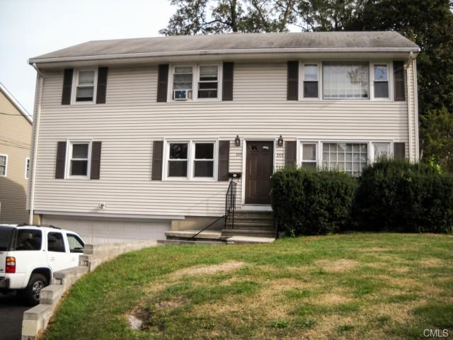 Rental Homes for Rent, ListingId:30047409, location: 255 Jennings ROAD Fairfield 06825