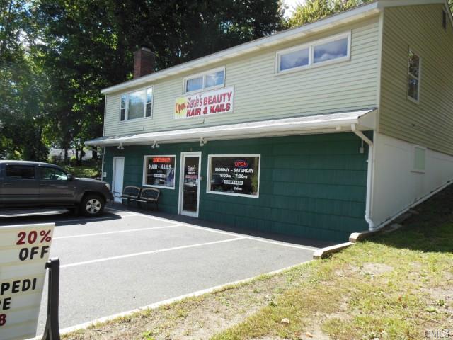 Real Estate for Sale, ListingId: 30061021, Danbury,CT06811