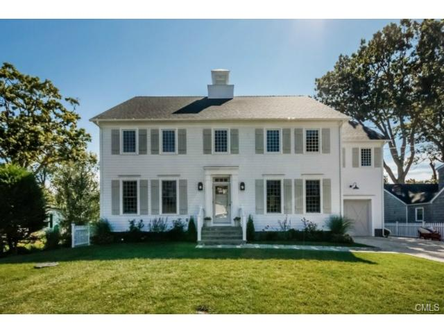 Real Estate for Sale, ListingId: 31228295, Norwalk,CT06853
