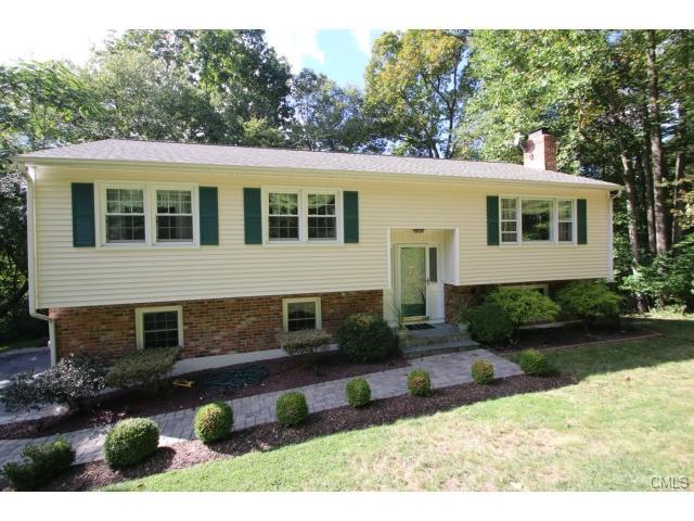 Rental Homes for Rent, ListingId:30035841, location: 106 Longfellow ROAD Shelton 06484