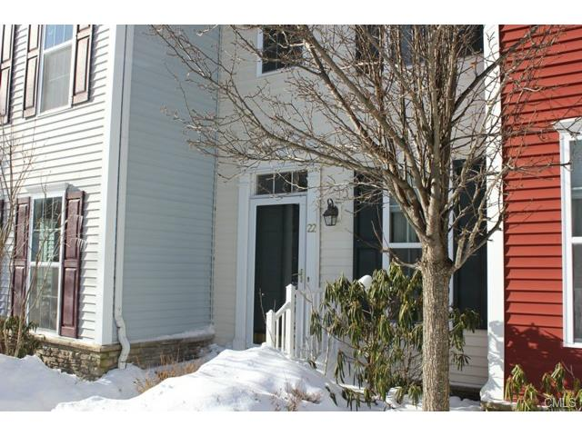 Real Estate for Sale, ListingId: 30094100, Danbury,CT06810