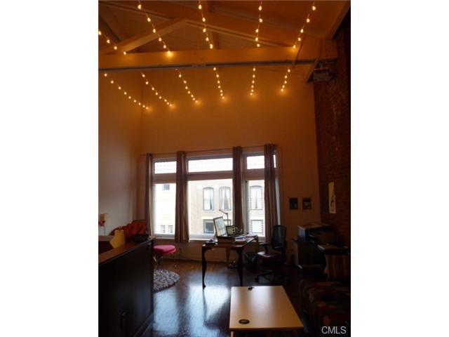 Rental Homes for Rent, ListingId:30061018, location: 125 Washington STREET Norwalk 06854