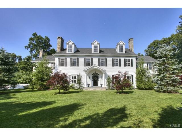 Rental Homes for Rent, ListingId:30065947, location: 17 White Birch RIDGE Weston 06883