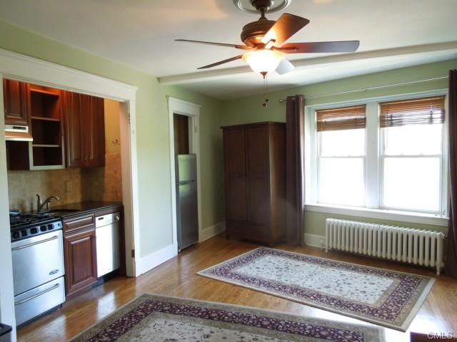 Rental Homes for Rent, ListingId:30171832, location: 53 Prospect STREET Stamford 06901