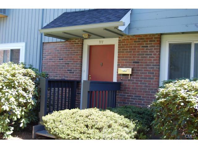 Rental Homes for Rent, ListingId:30065952, location: 117 Marconi AVENUE Bridgeport 06606