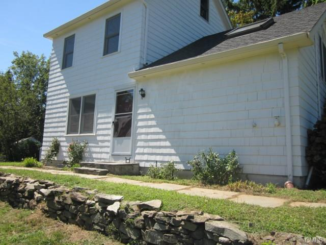 Rental Homes for Rent, ListingId:30497446, location: 617 Pond Point AVENUE Milford 06460