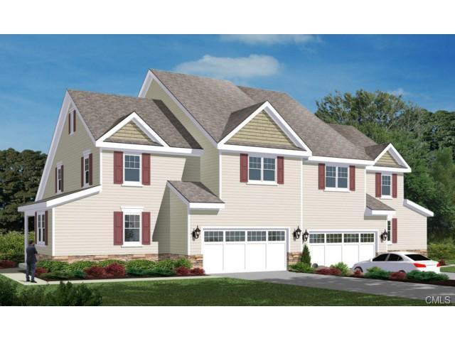 Real Estate for Sale, ListingId: 30077679, Bethel,CT06801