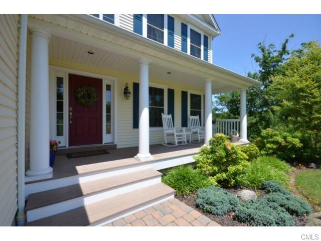 Real Estate for Sale, ListingId: 30171819, Oxford,CT06478