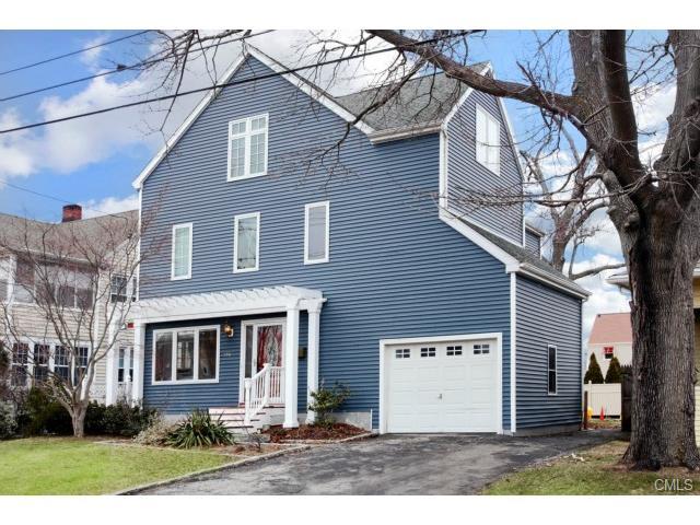 Real Estate for Sale, ListingId: 30116733, Stratford,CT06615