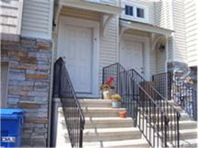 Rental Homes for Rent, ListingId:30121436, location: 32 Crows Nest LANE Danbury 06810