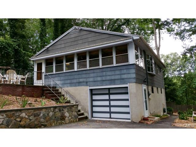 Rental Homes for Rent, ListingId:30116735, location: 12 Lakeview DRIVE Danbury 06811