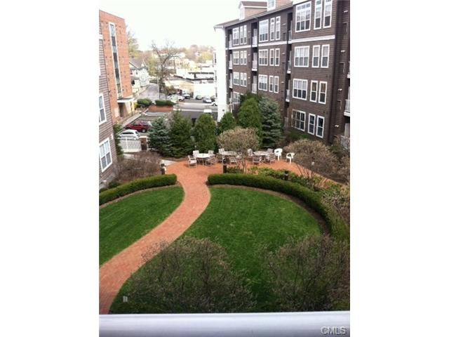 Rental Homes for Rent, ListingId:30106769, location: 850 EAST Main STREET Stamford 06902