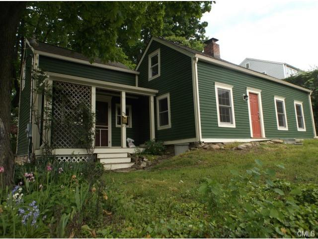 Rental Homes for Rent, ListingId:30106767, location: 75 Beacon STREET Norwalk 06851