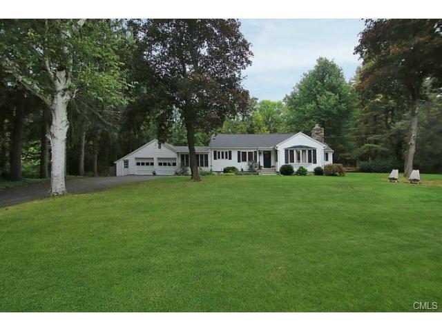 Real Estate for Sale, ListingId: 30106752, Danbury,CT06811