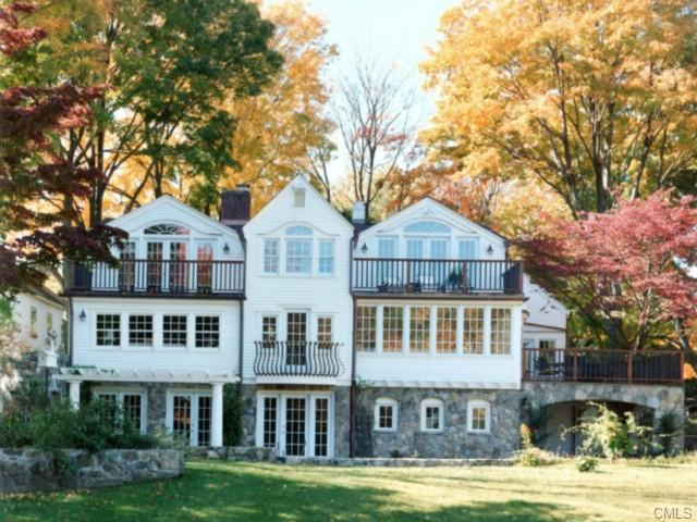 Real Estate for Sale, ListingId: 30121440, Stamford,CT06903