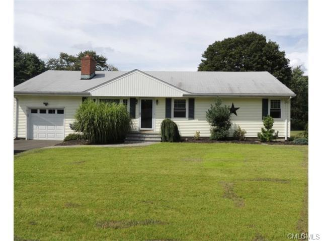 Rental Homes for Rent, ListingId:30121428, location: 250 Colonese ROAD Fairfield 06825