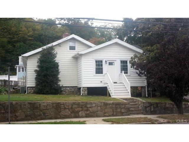 Rental Homes for Rent, ListingId:30133249, location: 764 Hope STREET Stamford 06907