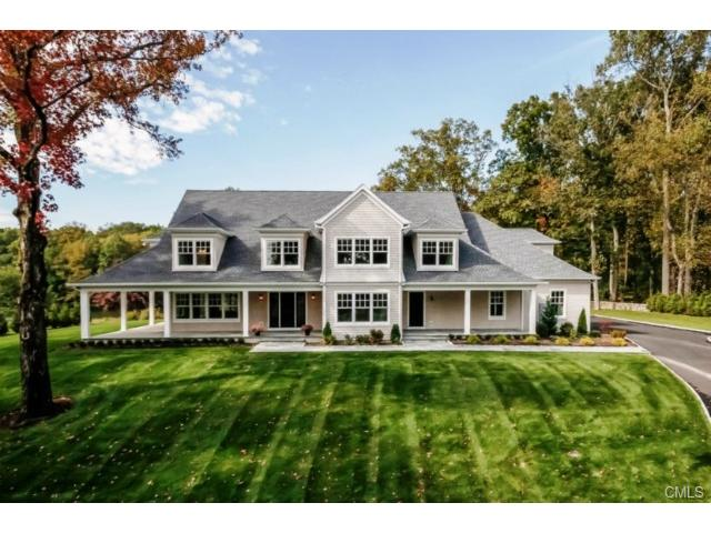 Real Estate for Sale, ListingId: 30151006, Stamford, CT  06903