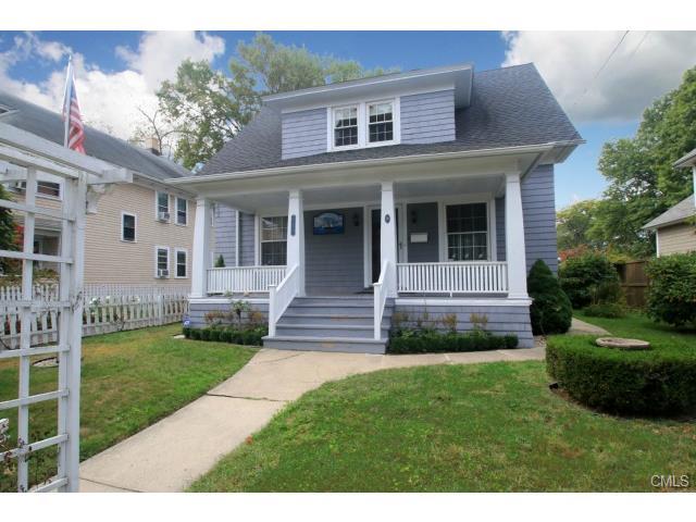 Rental Homes for Rent, ListingId:30169641, location: 123 Ellsworth STREET Bridgeport 06605