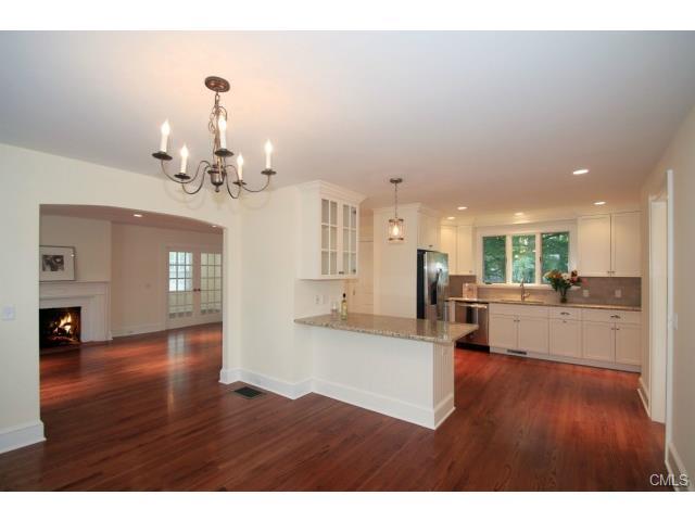 Rental Homes for Rent, ListingId:30169642, location: 271 Grovers AVENUE Bridgeport 06605