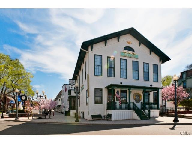 Real Estate for Sale, ListingId: 30175165, Bethel,CT06801