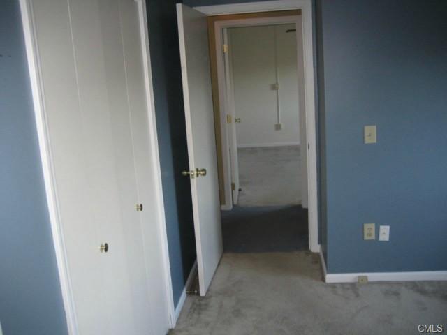 Rental Homes for Rent, ListingId:30180133, location: 27 Crows Nest LANE Danbury 06810