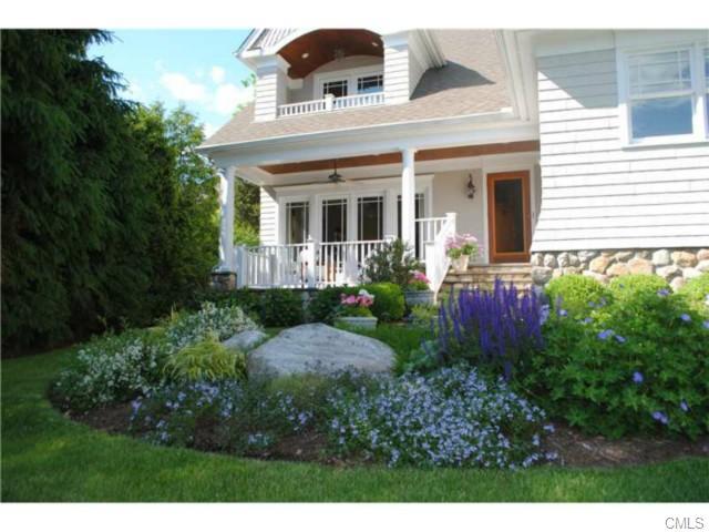 Rental Homes for Rent, ListingId:30180135, location: 15 Sammis STREET Norwalk 06853